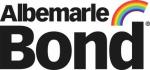 Albemarle Bond Pawnbrokers