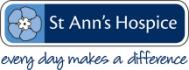 St. Ann's Hospice
