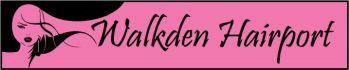 Walkden Hairport
