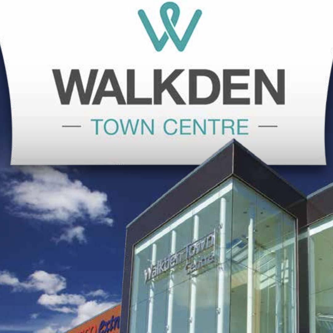 Download Walkden Summer eMagazine